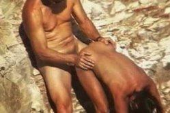 public-sex-scenes 20