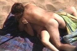 public-sex-scenes 22